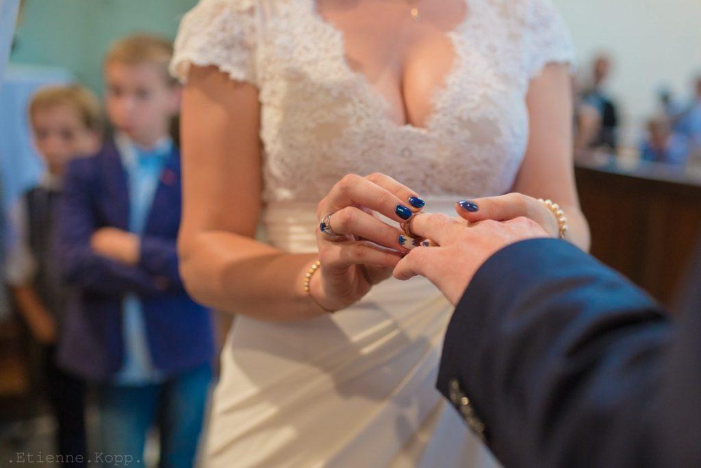 alsace alliance aliance mariage