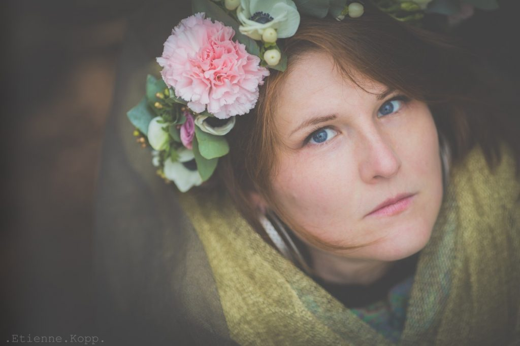fleurs belfort etienne kopp