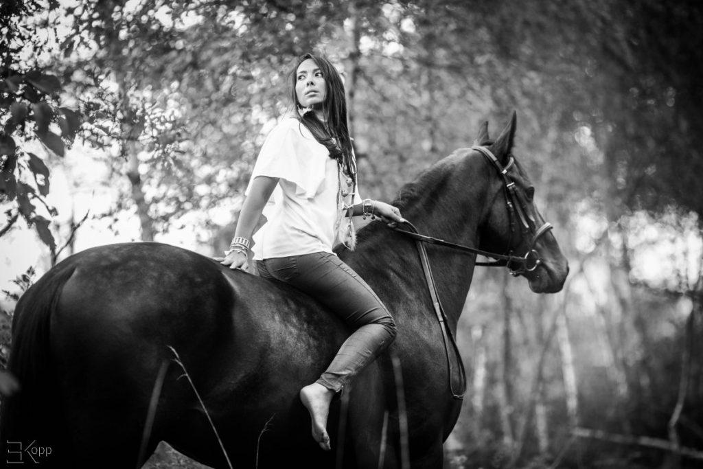 équitation belfort etienne kopp
