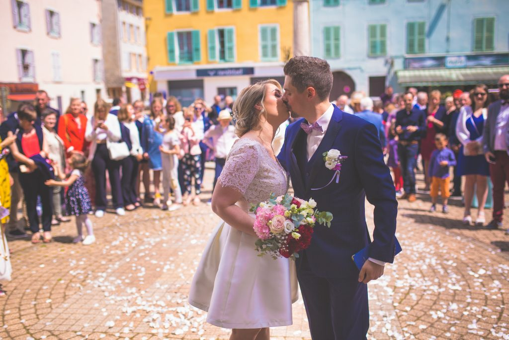 prestataire Photo mariage Jura