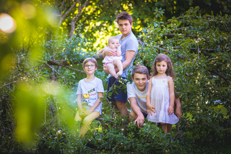 photo famille etienne kopp