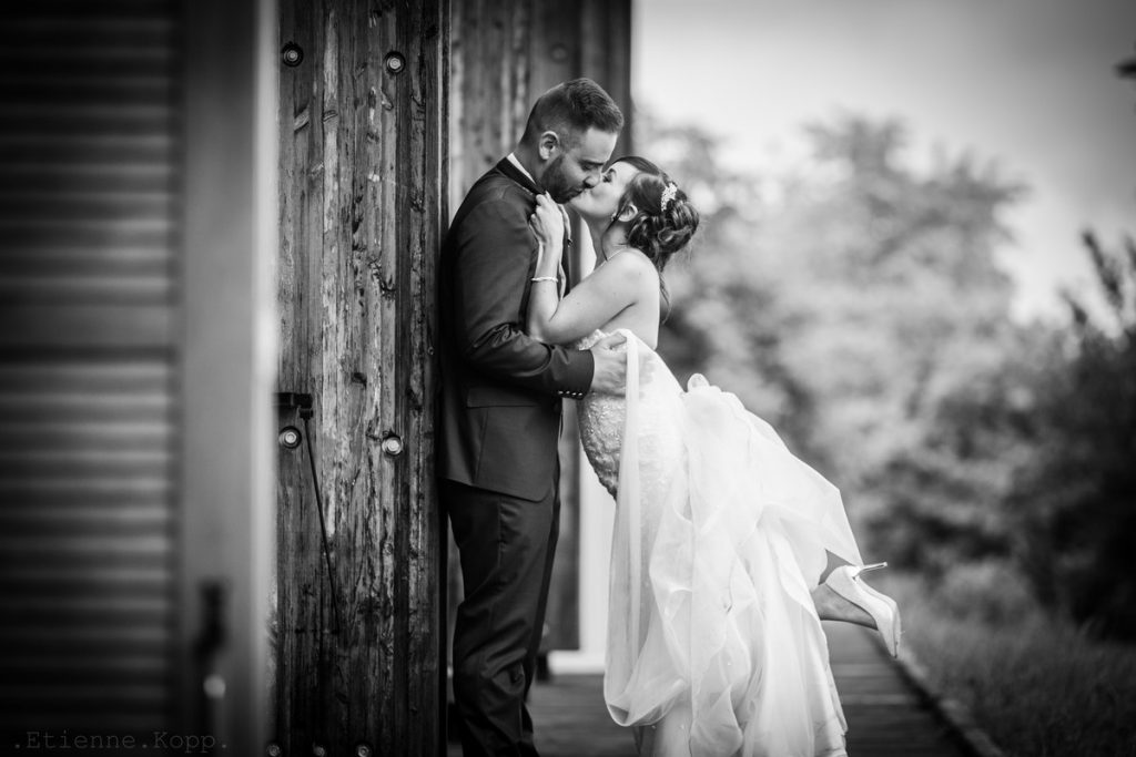 photographe belfort prestataire franche-comte passion amour mariage
