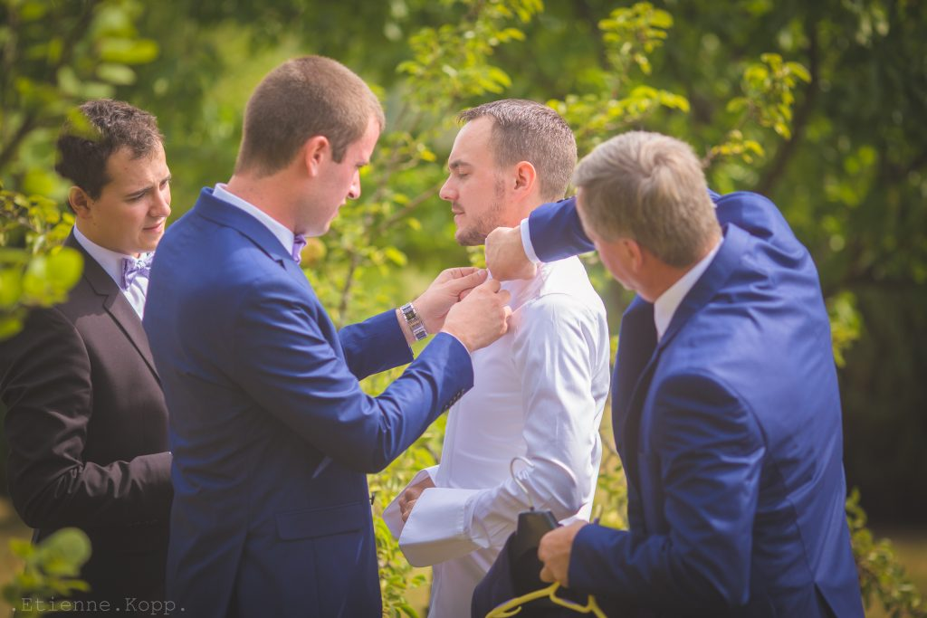 photographe belfort mariage