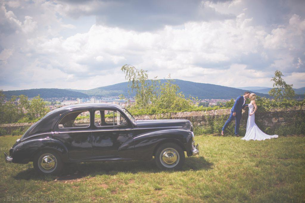 prestataire Photo mariage belfort
