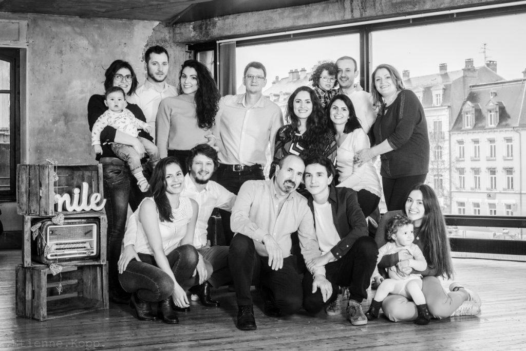 Famille photo Belfort franche comte alsace etienne Kopp