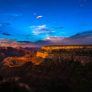 photo mythique Grand Canyon USA etienne kopp photographe