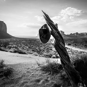 Monument Valley USA landscape etienne kopp