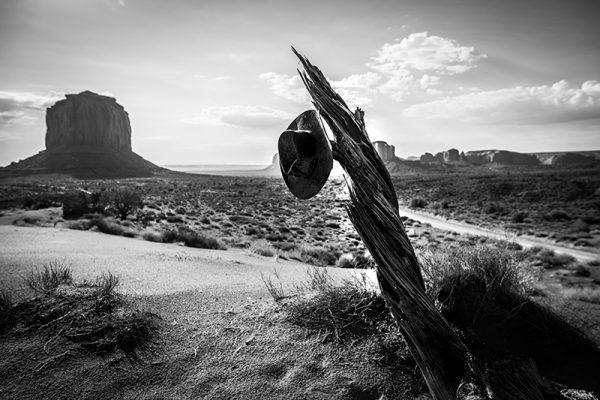 Monument Valley USA landscape etienne kopp
