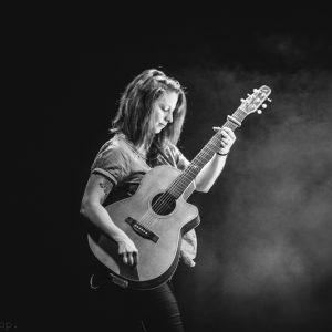 Photo Concert Franche-comté